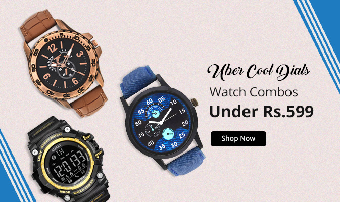 offers on Shopclues