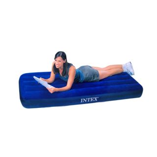 Intex Single Air Bed Latest model