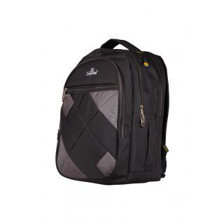 Impress Aura Backpack 30 L Grey