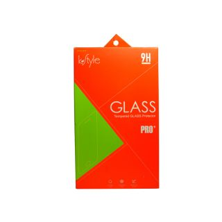 K~style Tempered Screen Protector 2.5D edge For BlackBerry Z10