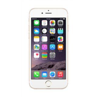Apple iPhone 6  1  GB, 128  GB, Grey