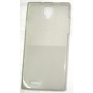 BACK COVER FOR MICROMAX A 099