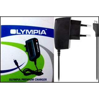 Mobile Charger for Smartphones for all models  olympia charger