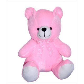Teddy Bear 30 cm