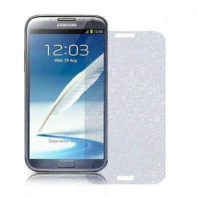 Samsung Galaxy Note2 Screen Guard
