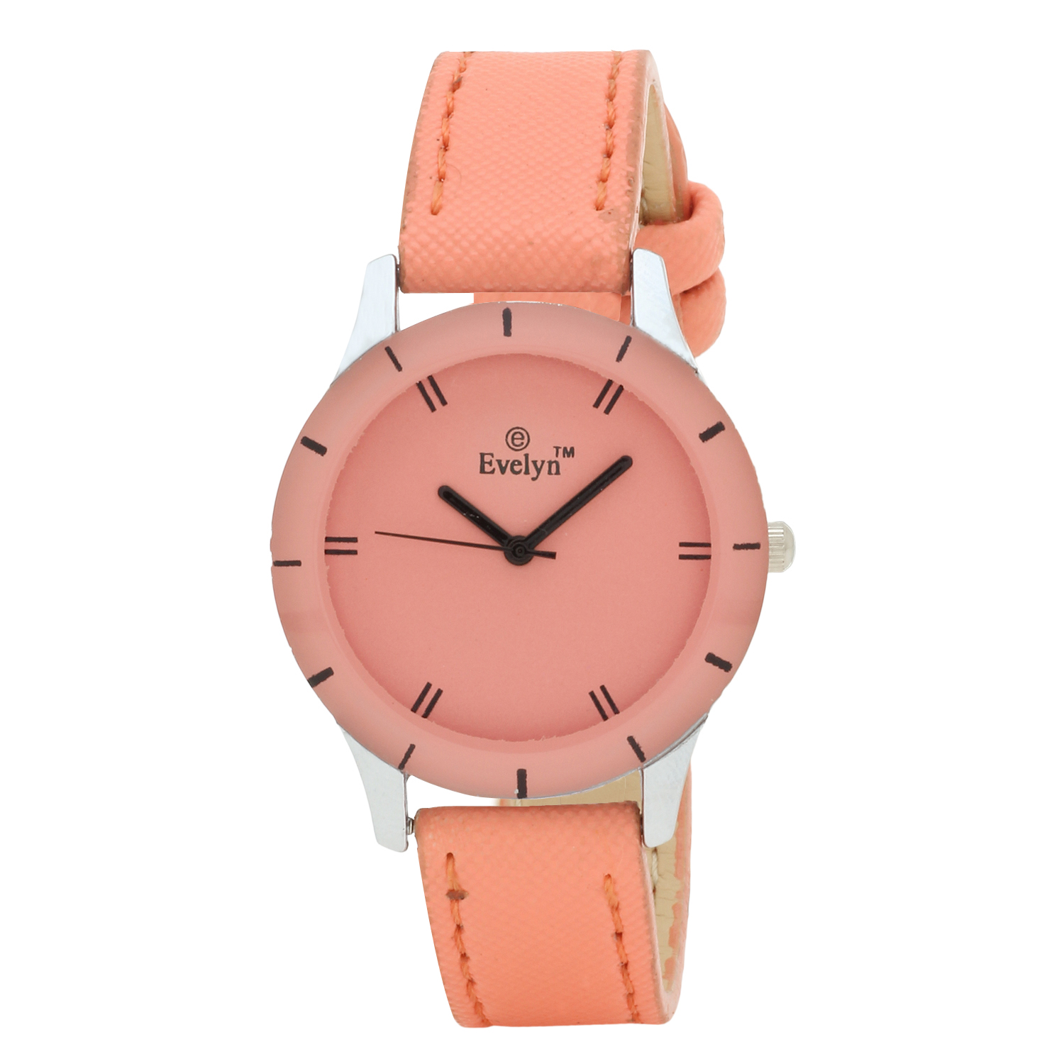 Evelyn Women Analog Watch  OR 272