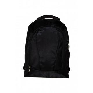 Laptop bag Backpack bags College bag Cool bag for girls boys man woman