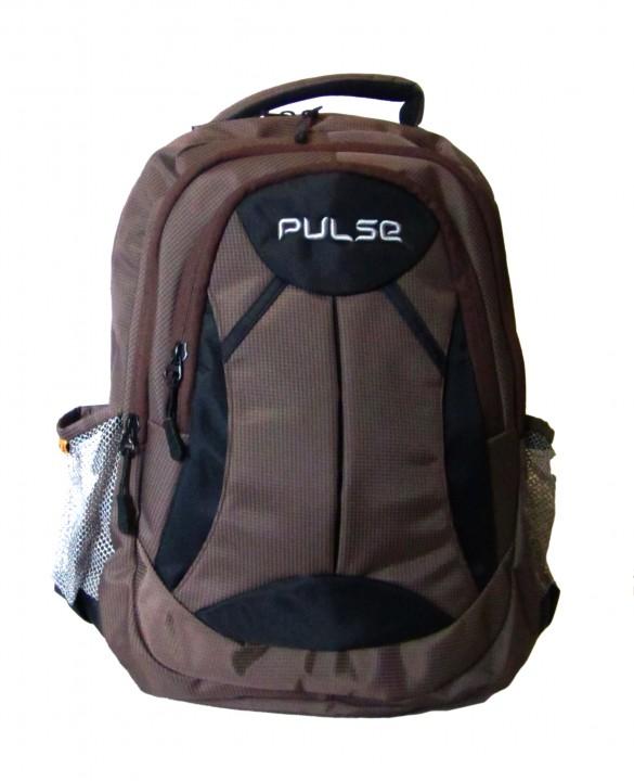 Pulse Laptop Backpack L