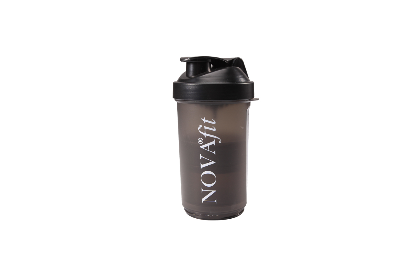 Novafit Shake bottle 600 ml