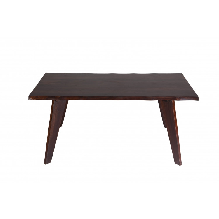 The Yoga Dining Table 6 Seater Shc 123