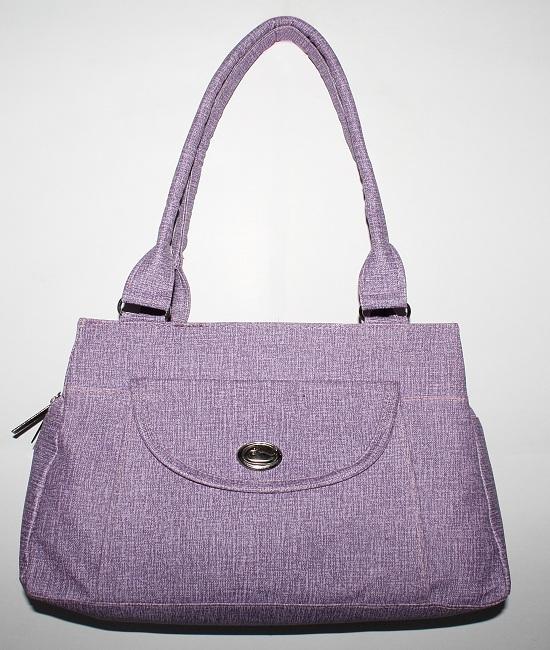 Craftikart Hand Messenger Bag