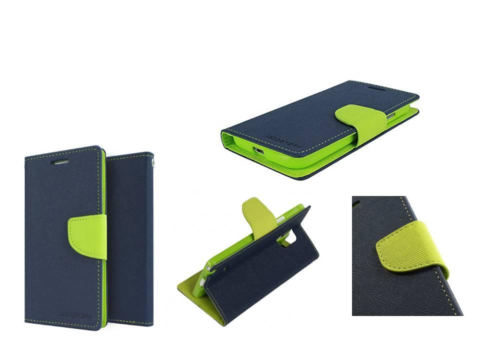 Motorola Moto G 3Rd Flip Cover KK 115