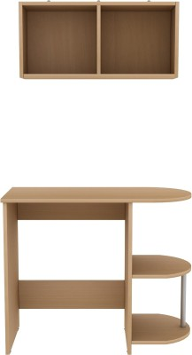 MIRANDA Engineered Wood Study Table