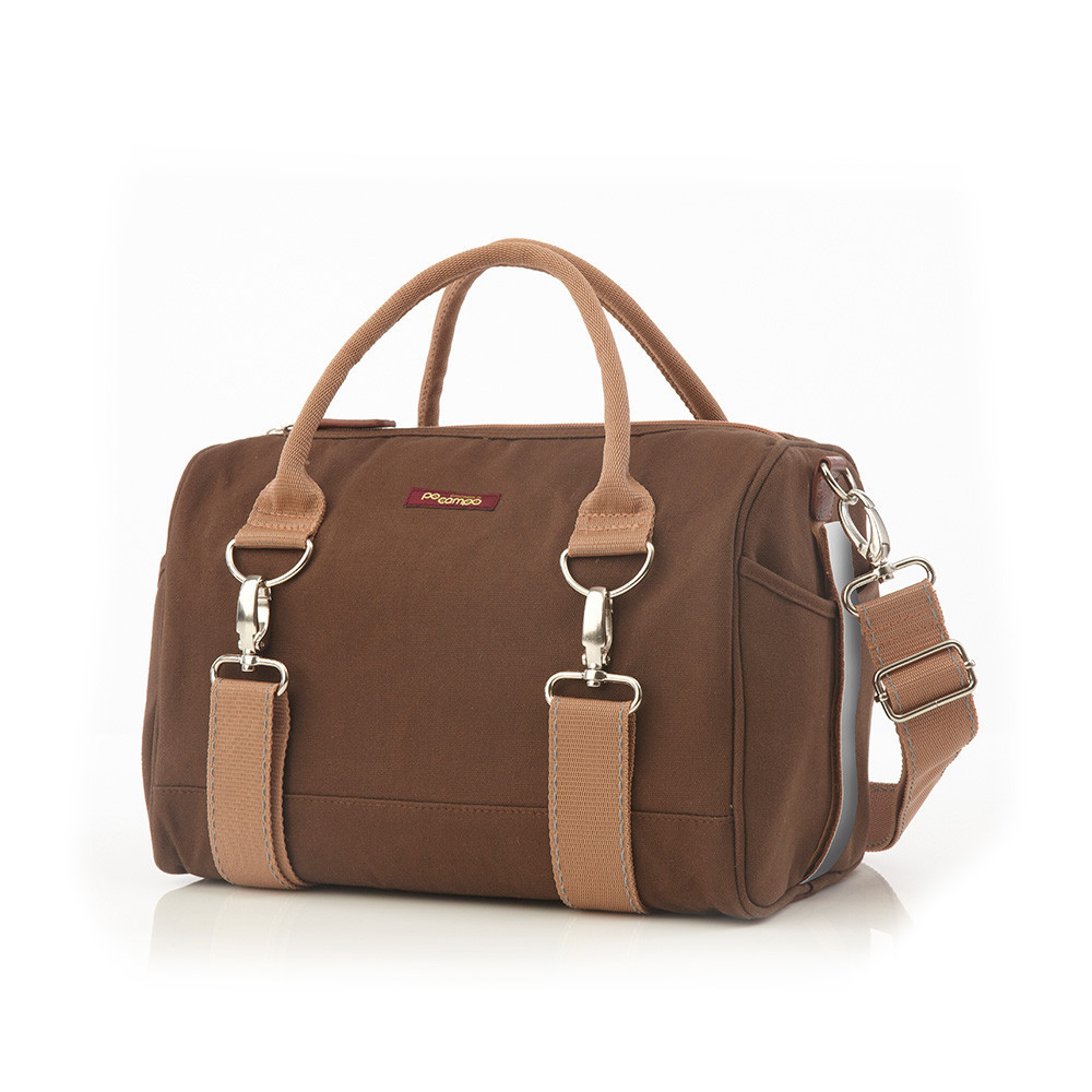 The Clownfish 18 inch Duffle Luggage Bag Deluxe