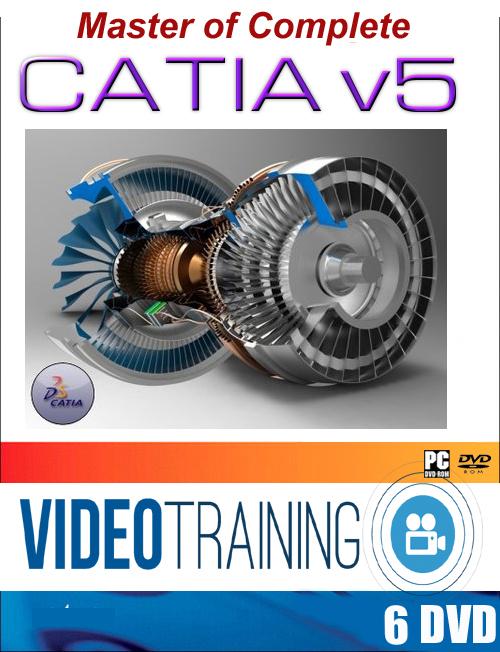Catia V5r20 Tutorial Pdf