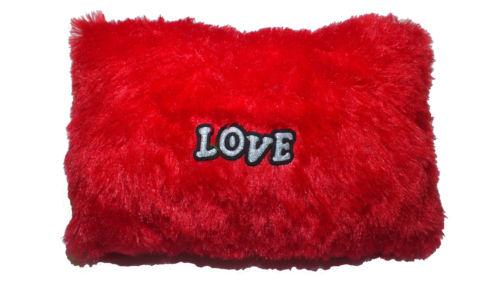 Home / Car Soft Tickle Cotton Cushion Pillow Teddy Soft Toy Friends Gift   35 CM