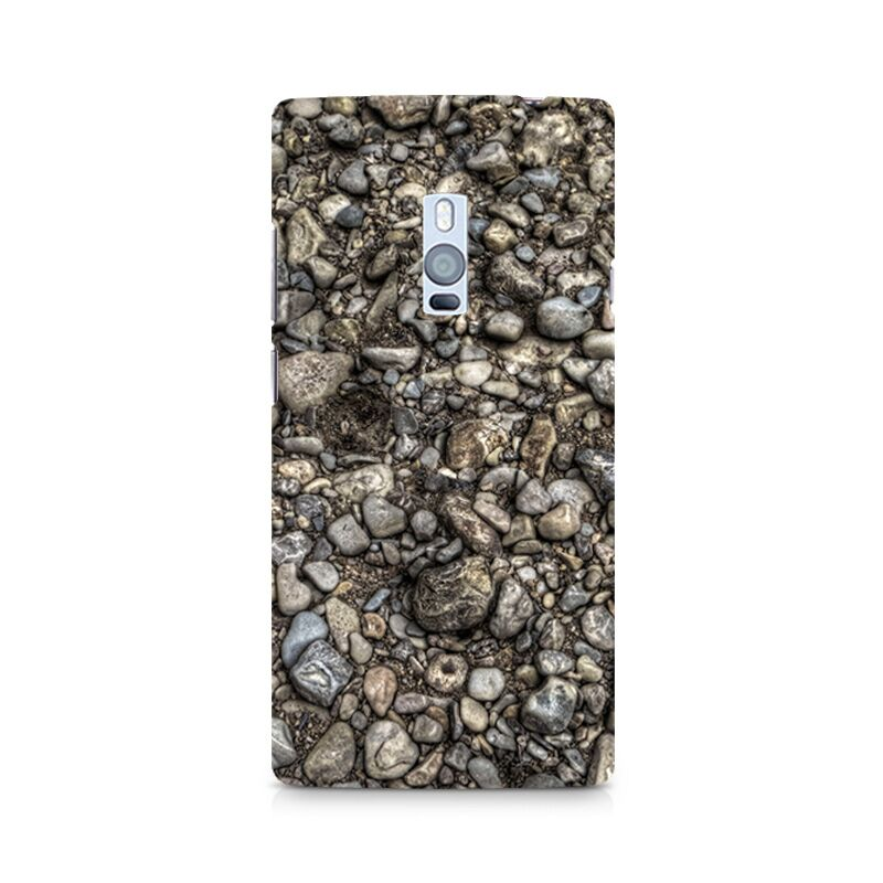 OnePlus Two Cover Stones