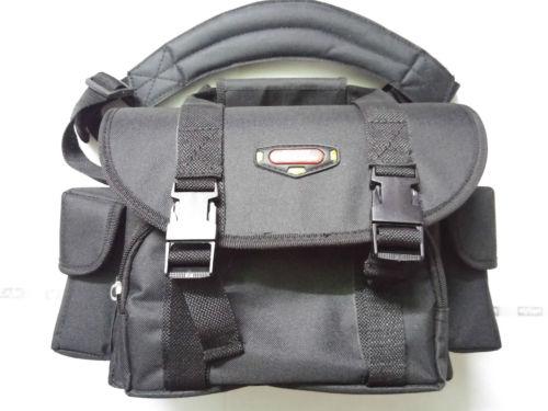 Camera Bag Case for Nikon/CANON DSLR D3300 D3200 D3100 D3000 D5300 D5200,D7000
