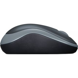 Logitech B175 Wireless Mouse_T4M2 - 2613968