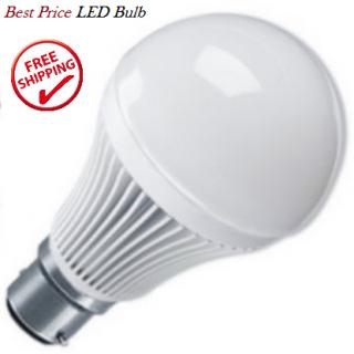 LED Bulb 3w (3w*7) Image