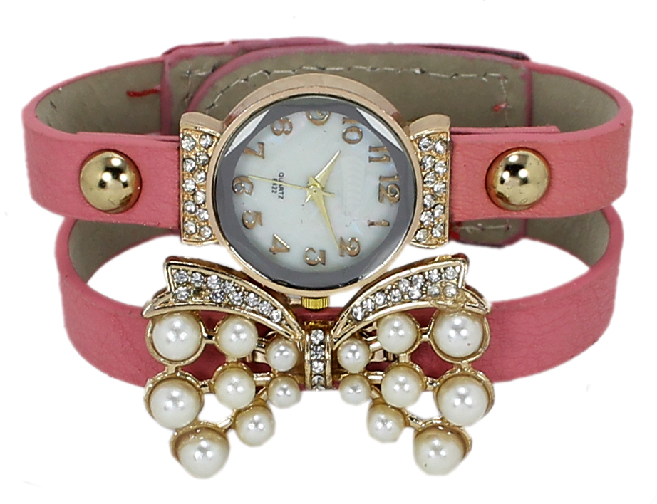 Online Shopping Site : Buy Mobiles, Electronics, Fashion, Clothing ...