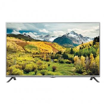 WELLTECH FHD 32 inch Led Television at shopclues