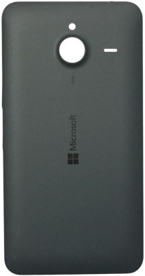 Back Replacement Cover for Nokia Microrsoft Lumia 640XL