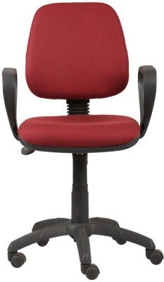 Parin Fabric Office Chair