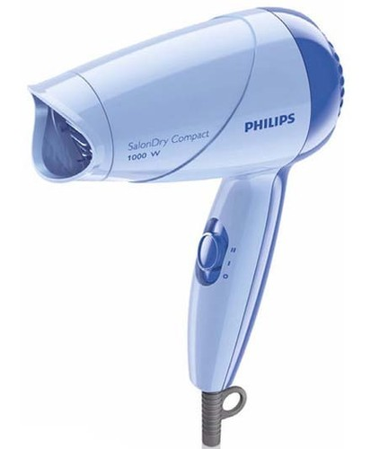 Philips HP8100 Hair Dryer 1000W HP 8100 at shopclues