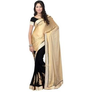 Akshara Silks Printed Fashion Silk Saree