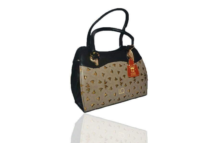LQ Waterproof Shoulder Bag