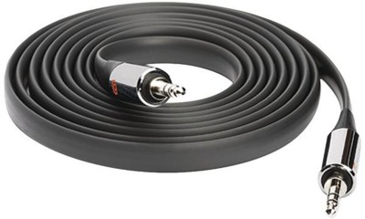 Griffin Auxiliary AUX Cable Black
