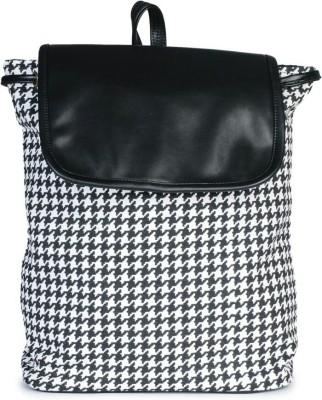 BIG BAGS Standard 2.5 L Backpack