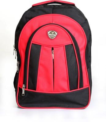Waterproof School Bags