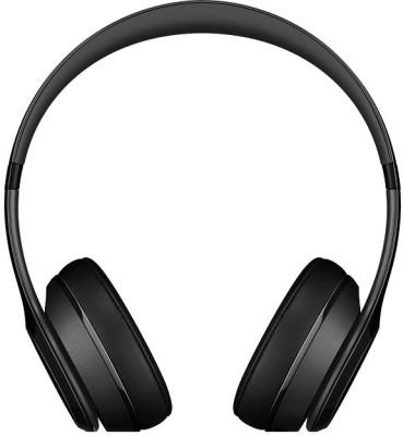Bluetooth Headphone, Mic, Wireless