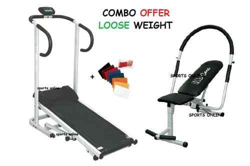 procedures to help lose weight