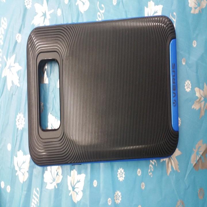 Samsung Galaxy J7 verus case