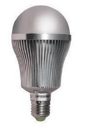 LED Bulbs 5W Image