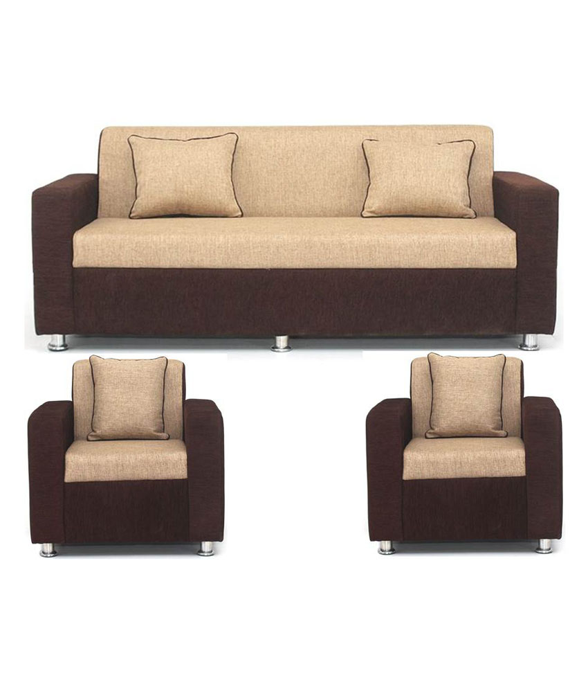 Three seater sofa online for Sofas on line