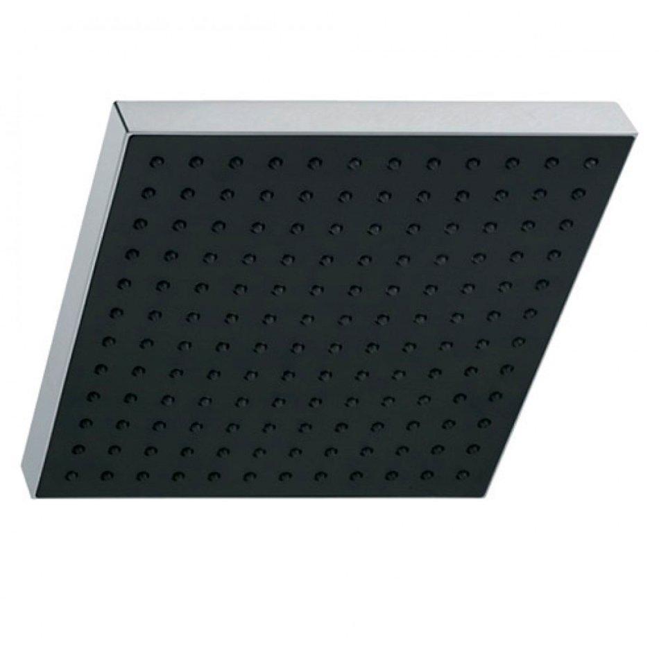 Prestige Square 4x4 Overhead Shower