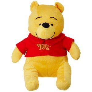 Muthu Fancy Deals India Panda Soft toy 40 cm