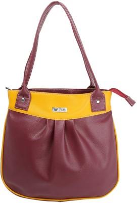 Beau Design Messenger Bags BDSL016 03