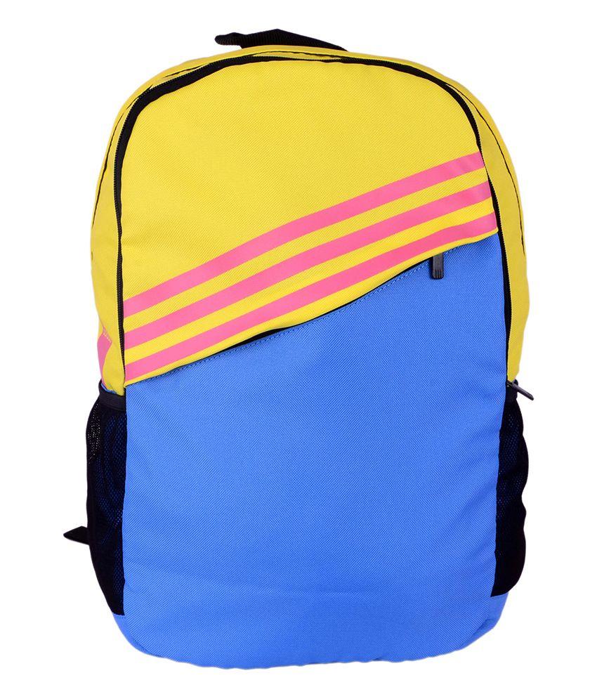 Adida s ST BP 2A 23 L Backpack  AY8459