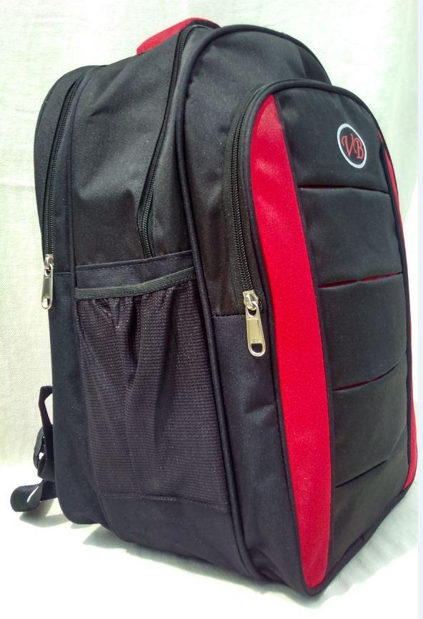 School Bag, College Bag, Office Bag, Travel Bag, Boys Bag, Girls Bag, Stylish Bag, Waterproof bag, Red bag, Backpack