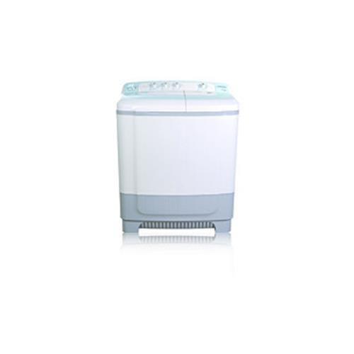 Samsung WT9001EG/TL Semi automatic Washing Machine  7 kg, White