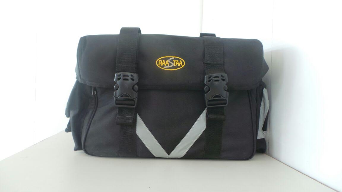 Bag Travelon Spacious Small Travel Bag