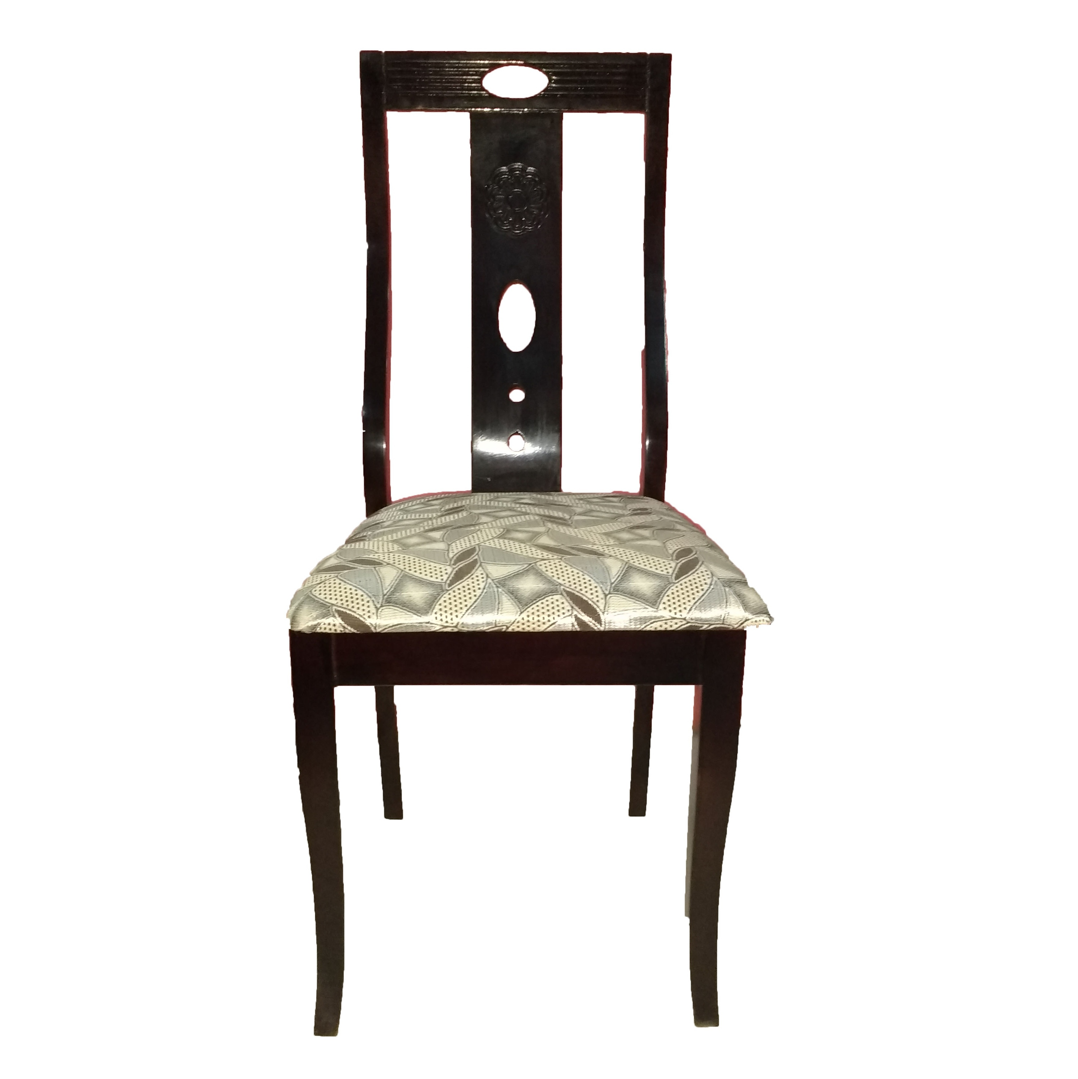 Unique furniture Solid Wood Dining Chair