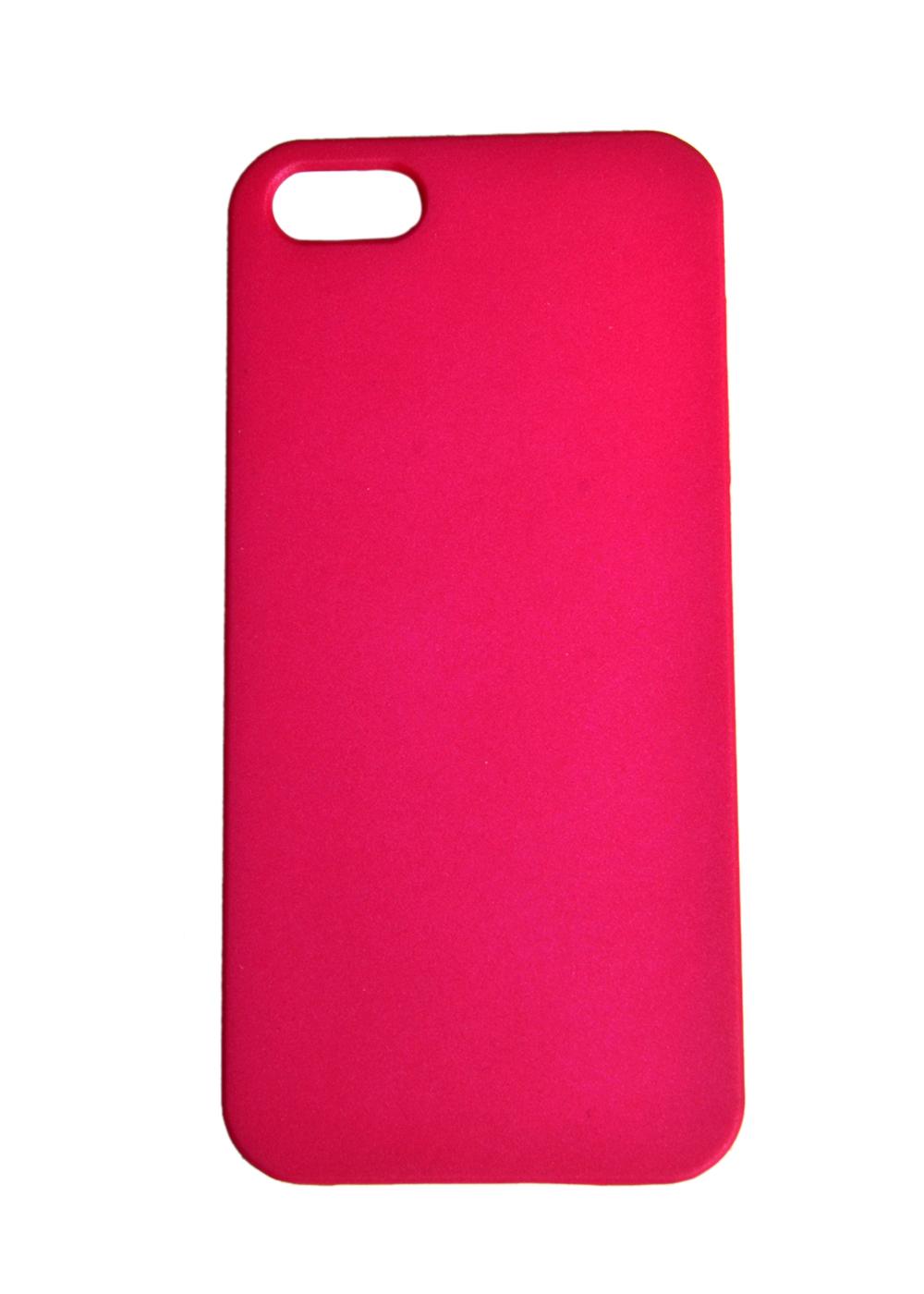Digitek Case for iPhone 5 Image