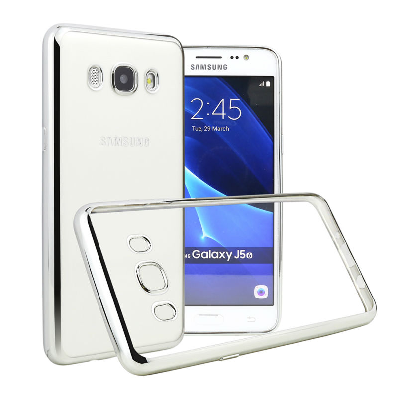 Mascot max back cover For Samsung Galaxy J7 Prime