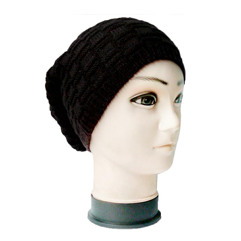 Buy Woolen stylish caps online picture trends